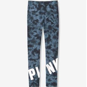 VS PINK Ultimate legging high waist ankle length